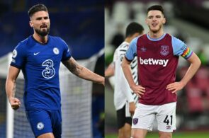 Chelsea vs West Ham: Preview, Betting Tips, Stats & Prediction