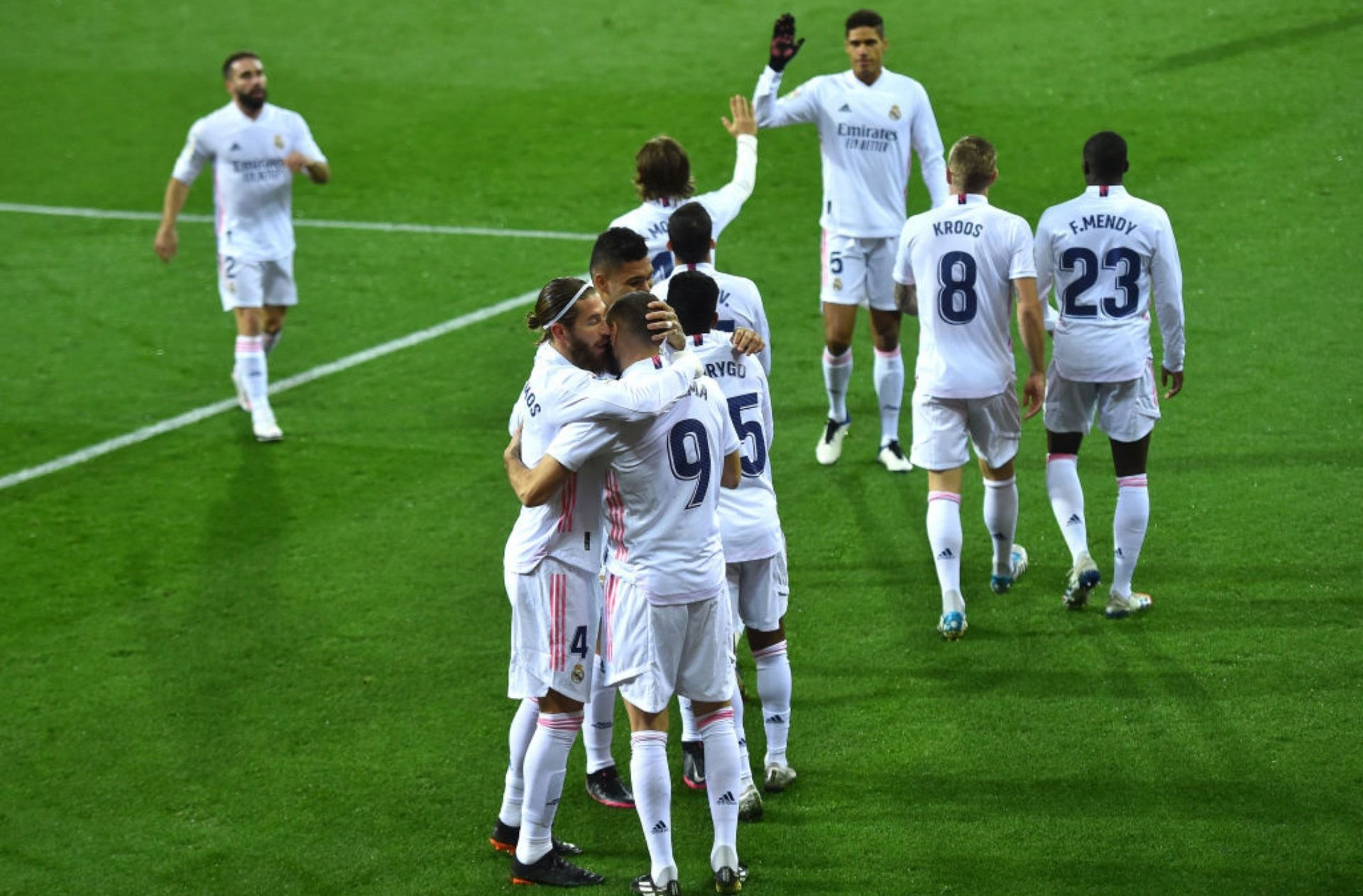 granada real madrid betting preview