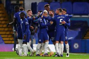 Chelsea vs Aston Villa: Preview, Betting Tips, Stats & Prediction