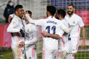 Elche vs Real Madrid: Preview, Betting Tips, Stats & Prediction