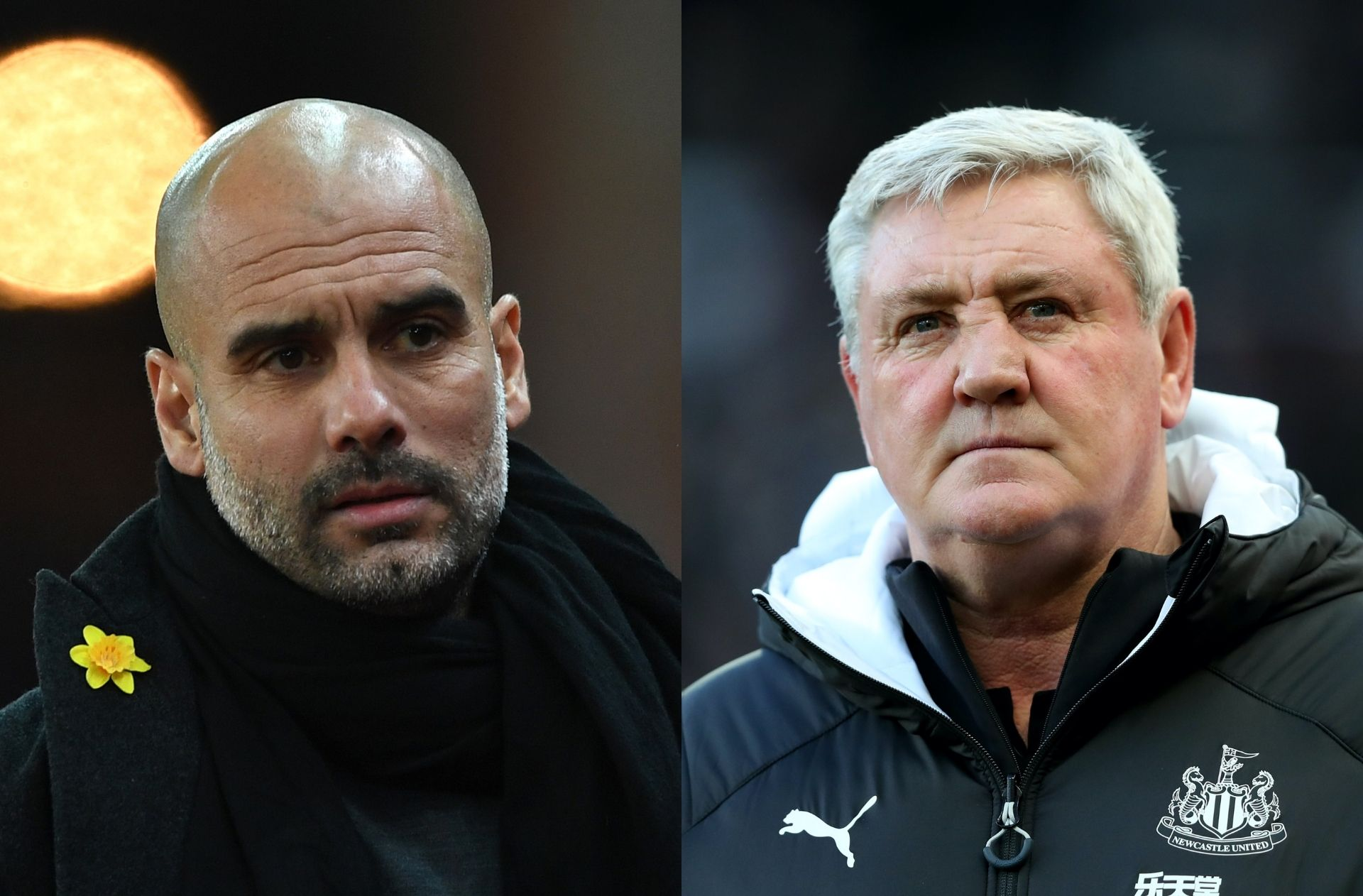 Manchester City vs Newcastle: Preview, Betting Tips, Stats & Prediction