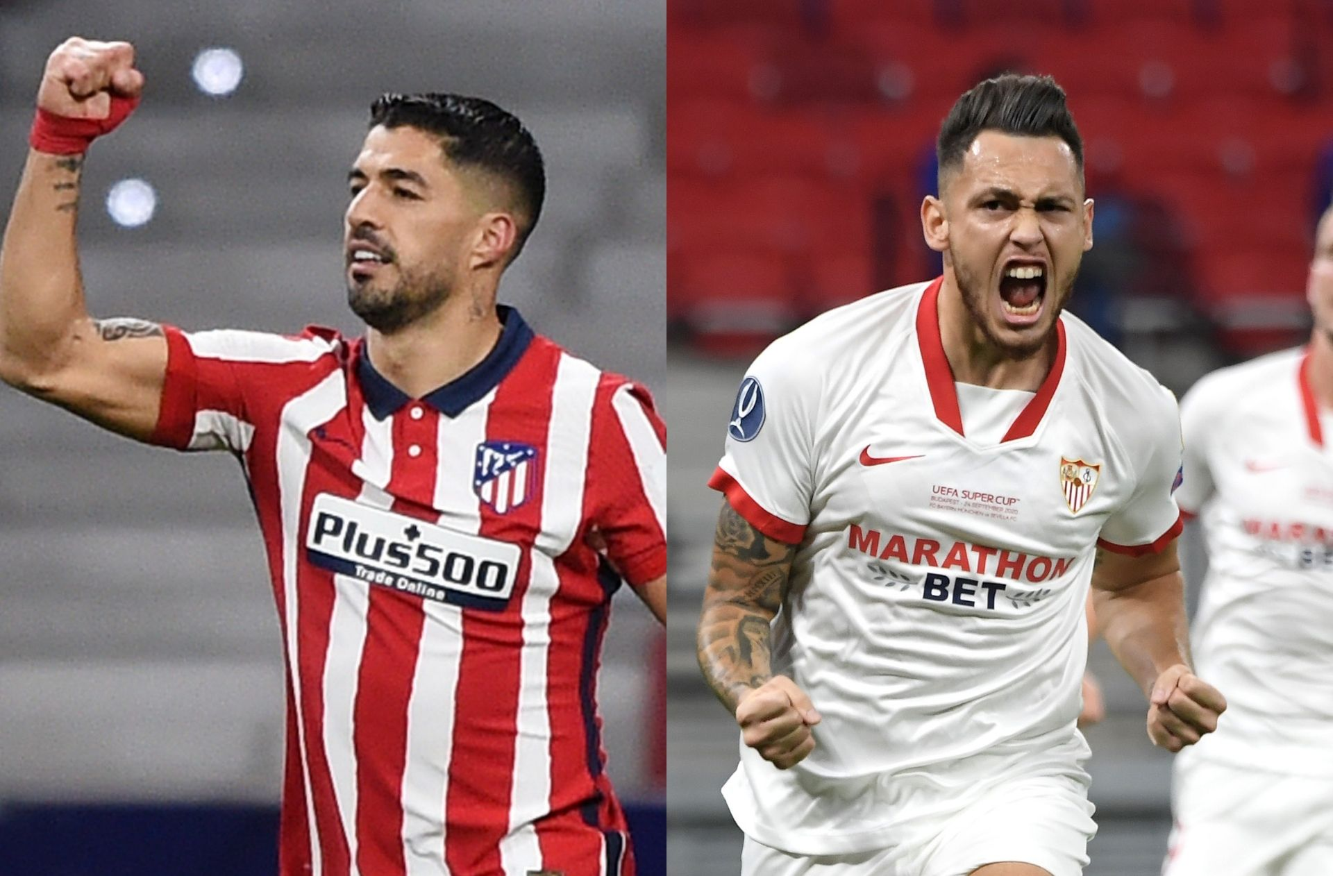Atletico madrid vs sevilla betting preview on betfair how to bet on sports games online