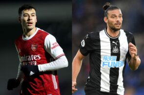 Arsenal vs Newcastle: Preview, Betting Tips, Stats & Prediction