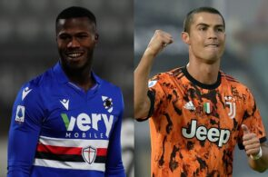 Sampdoria vs Juventus: Preview, Betting Tips, Stats & Prediction