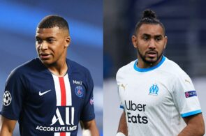 PSG vs Marseille: Preview, Betting Tips, Stats & Prediction