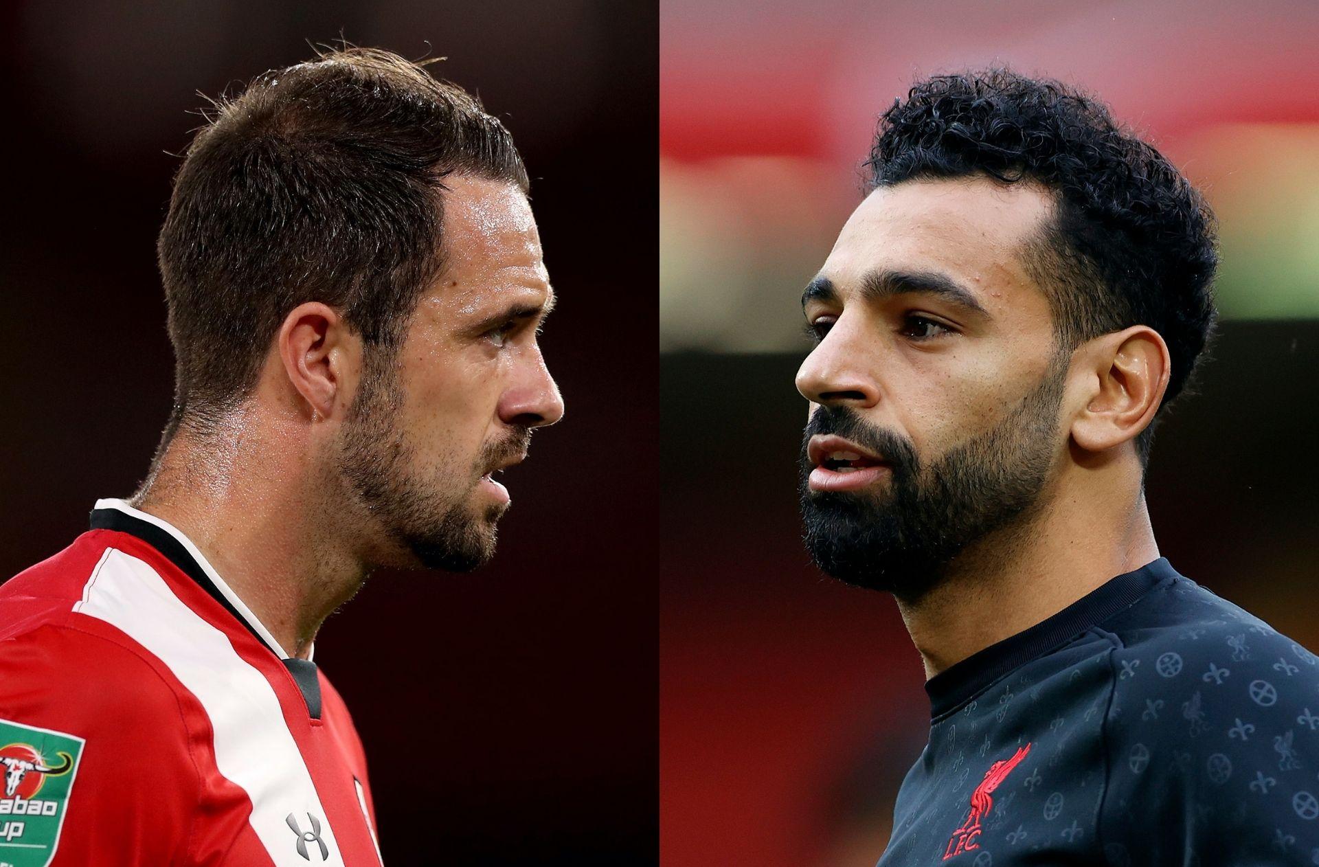 Southampton vs Liverpool: Preview, Betting Tips, Stats & Prediction