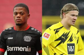 Bayer Leverkusen vs Borussia Dortmund: Preview, Tips, Stats & Prediction