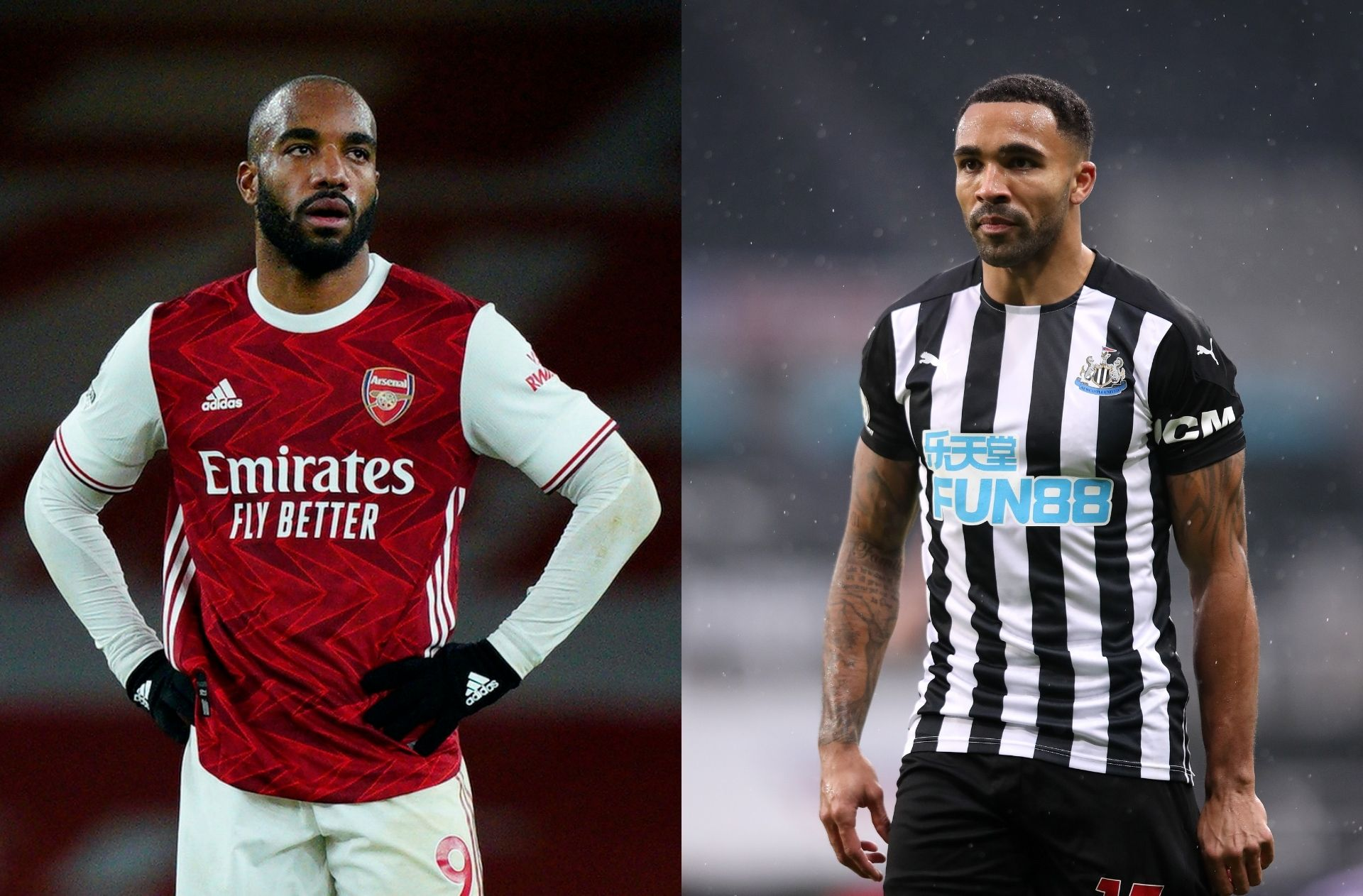 Arsenal vs Newcastle United: Preview, Betting Tips, Stats & Prediction