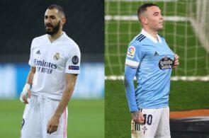 Real Madrid vs Celta Vigo: Preview, Betting Tips, Stats & Prediction