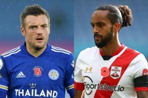 Leicester City vs Southampton: Preview, Betting Tips, Stats & Prediction