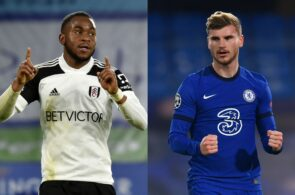 Fulham vs Chelsea: Preview, Betting Tips, Stats & Prediction