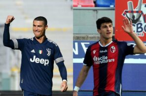 Juventus vs Bologna: Preview, Betting Tips, Stats & Prediction