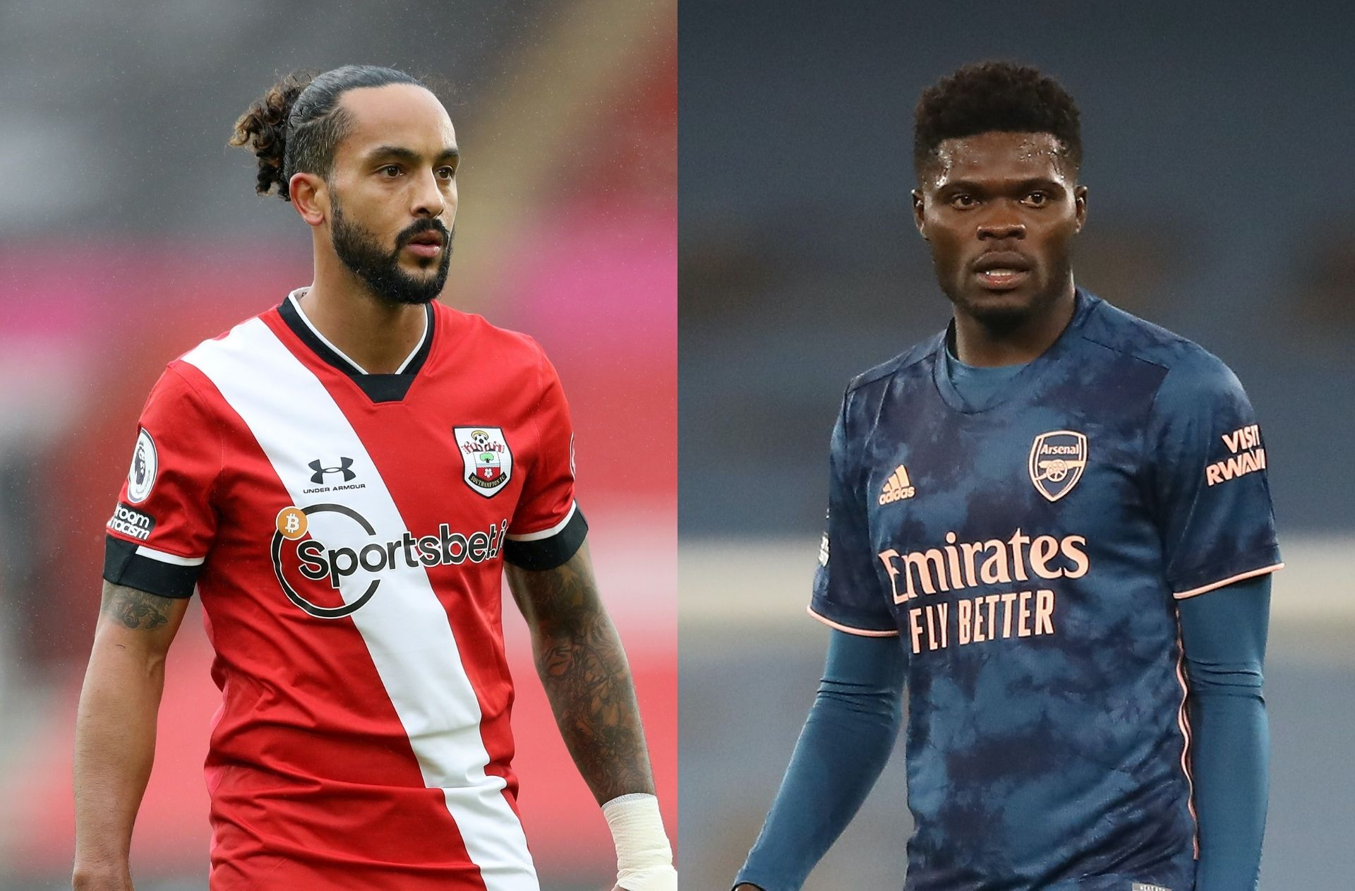 Southampton vs Arsenal: Preview, Betting Tips, Stats & Prediction