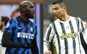 Inter Milan vs Juventus: Preview, Betting Tips, Stats & Prediction