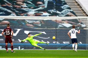 Tottenham 3-0 Leeds United: Premier League Player Ratings