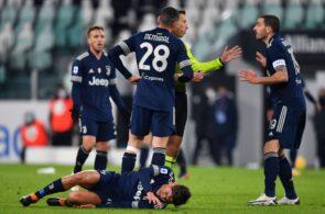 Paulo Dybala, Juventus