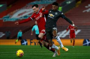 Liverpool, United