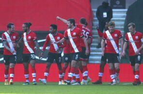 Southampton 1-0 Arsenal: FA Cup Player Ratings