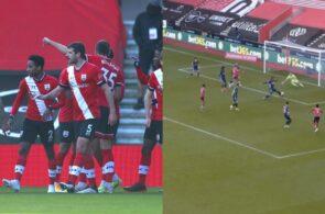 Gabriel, Arsenal