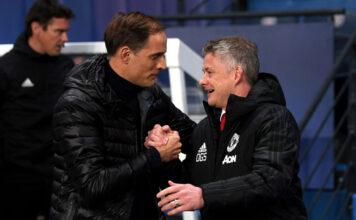 Chelsea vs Manchester United: Preview, Betting Tips, Stats & Prediction