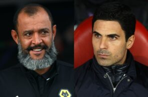 Wolves vs Arsenal: Preview, Betting Tips, Stats & Prediction