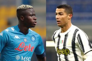 Napoli vs Juventus: Preview, Betting Tips, Stats & Prediction