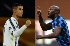 Juventus vs Inter Milan: Preview, Betting Tips, Stats & Prediction