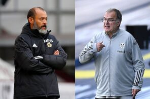 Wolves vs Leeds United: Preview, Betting Tips, Stats & Prediction