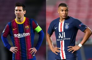 FC Barcelona vs PSG: Preview, Betting Tips, Stats & Prediction