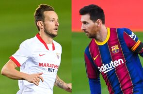 Sevilla vs FC Barcelona: Preview, Betting Tips, Stats & Prediction
