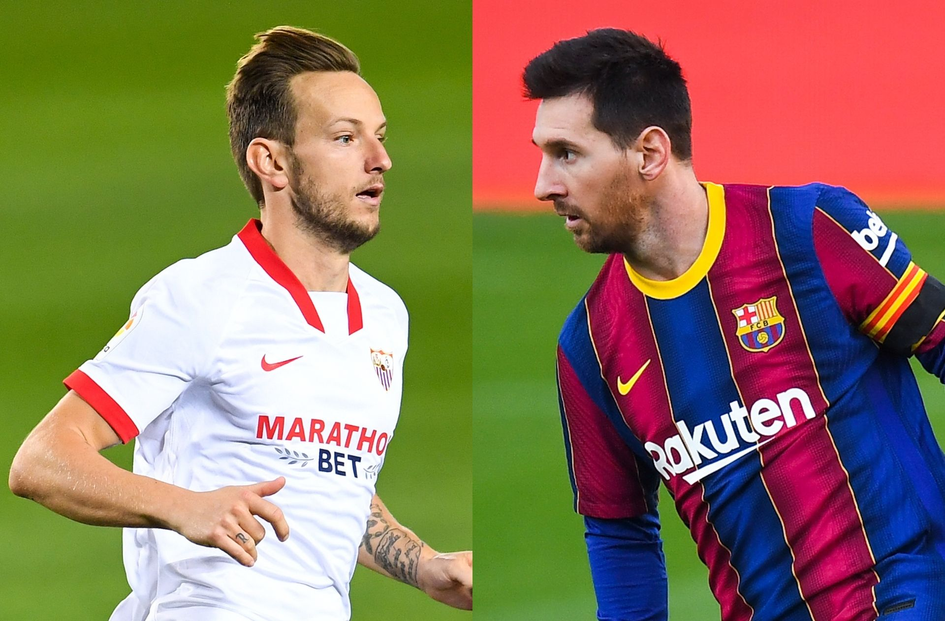 Sevilla vs FC Barcelona: Preview, Betting Tips, Stats & Prediction