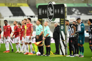 Manchester United vs Newcastle - Match Preview, Team News & Stats