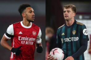 Arsenal vs Leeds United: Preview, Betting Tips, Stats & Prediction