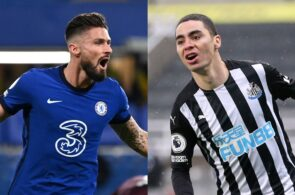 Chelsea vs Newcastle United: Preview, Betting Tips, Stats & Prediction
