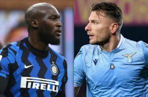 Inter Milan vs Lazio: Preview, Betting Tips, Stats & Prediction