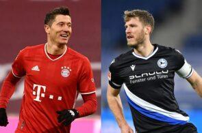 Bayern Munich vs Arminia: Preview, Betting Tips, Stats & Prediction