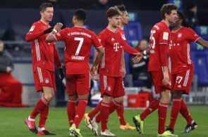 Al Ahly vs Bayern Munich: Preview, Betting Tips, Stats & Prediction