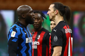 AC Milan vs Inter Milan - Match Preview, Team News & Stats