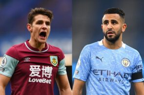 Burnley vs Manchester City: Preview, Betting Tips, Stats & Prediction