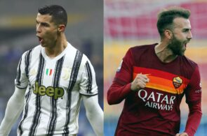 Juventus vs AS Roma: Preview, Betting Tips, Stats & Prediction