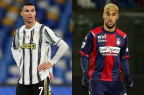 Juventus vs Crotone: Preview, Betting Tips, Stats & Prediction