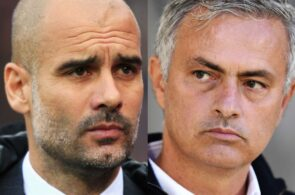 Manchester City vs Tottenham: Preview, Betting Tips, Stats & Prediction
