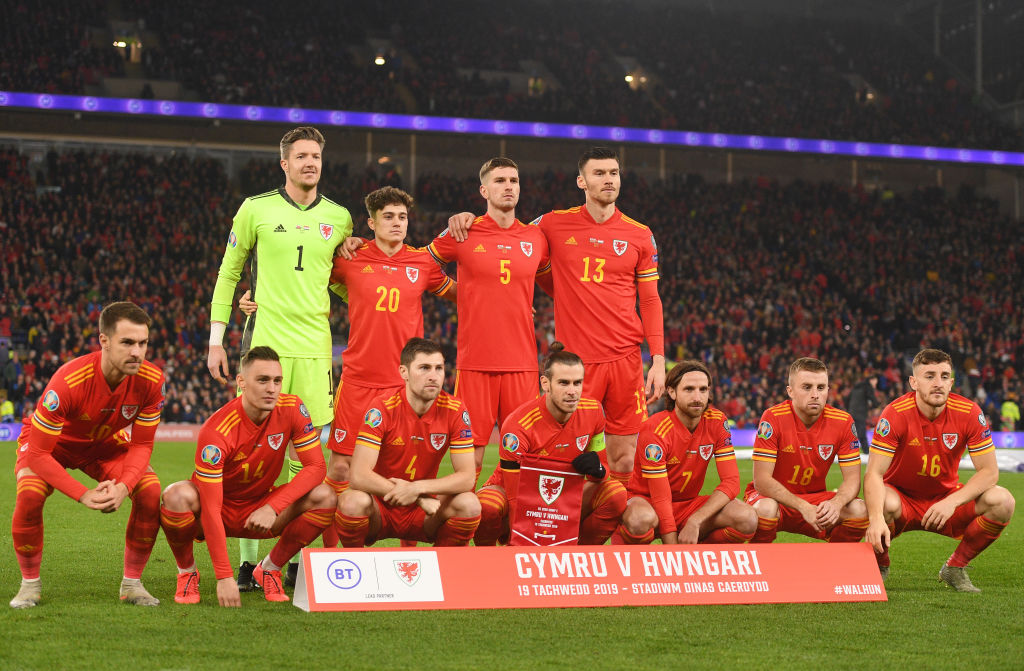 Wales vs Czech Republic: Preview, Betting Tips, Stats & Prediction