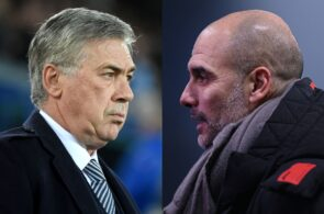 Everton vs Manchester City: Preview, Betting Tips, Stats & Prediction