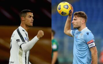Juventus vs Lazio: Preview, Betting Tips, Stats & Prediction