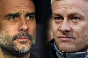 Man City vs ManUnited: Preview, Betting Tips, Stats & Prediction