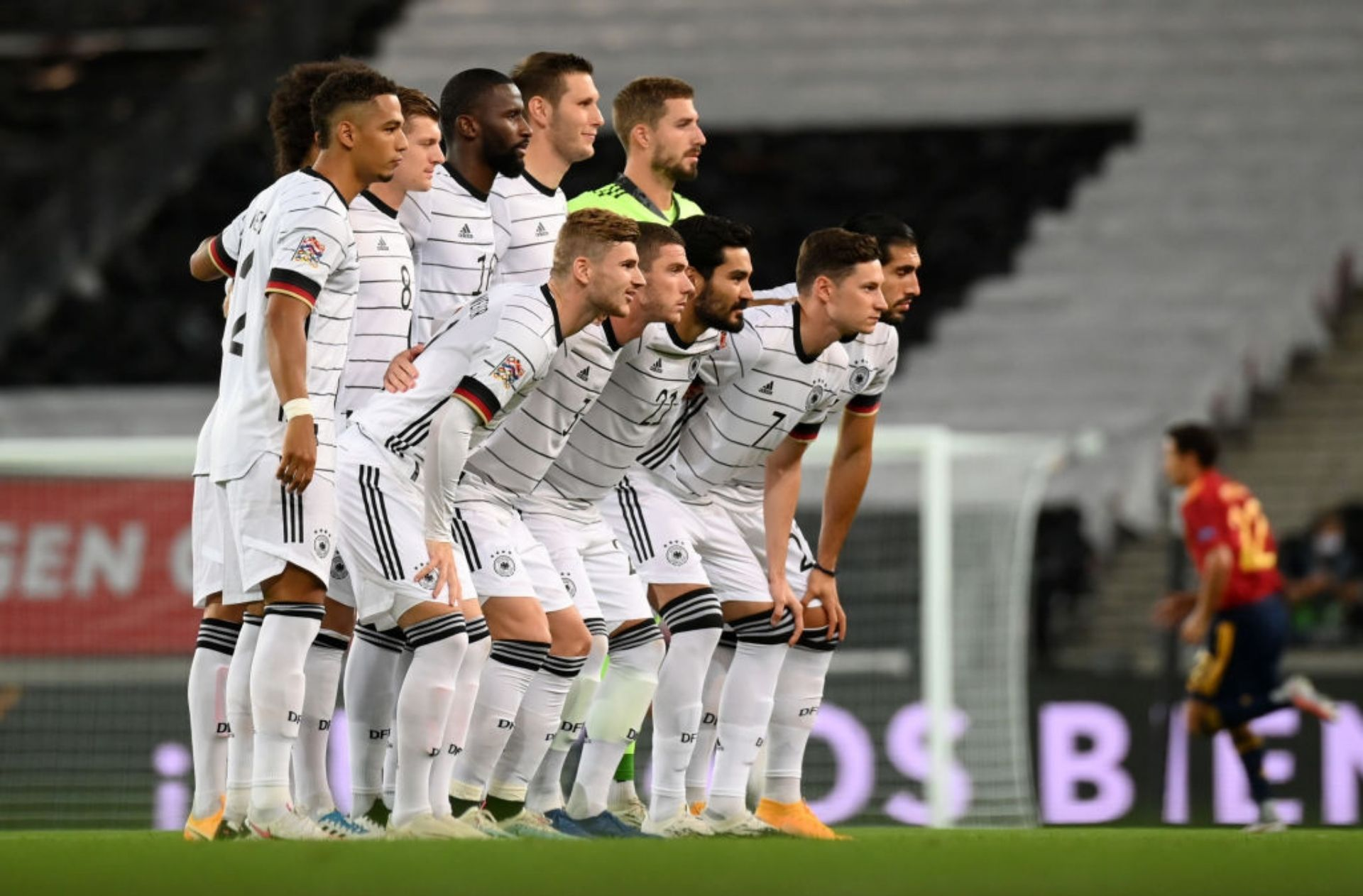 Romania vs Germany: Preview, Betting Tips, Stats & Prediction