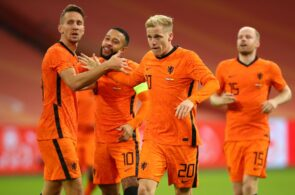 Netherlands vs Latvia: Preview, Betting Tips, Stats & Prediction
