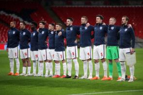Albania vs England: Preview, Betting Tips, Stats & Prediction