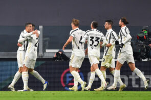 Cagliari vs Juventus: Preview, Betting Tips, Stats & Prediction